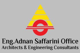 Adnan saffarini engineering consultant